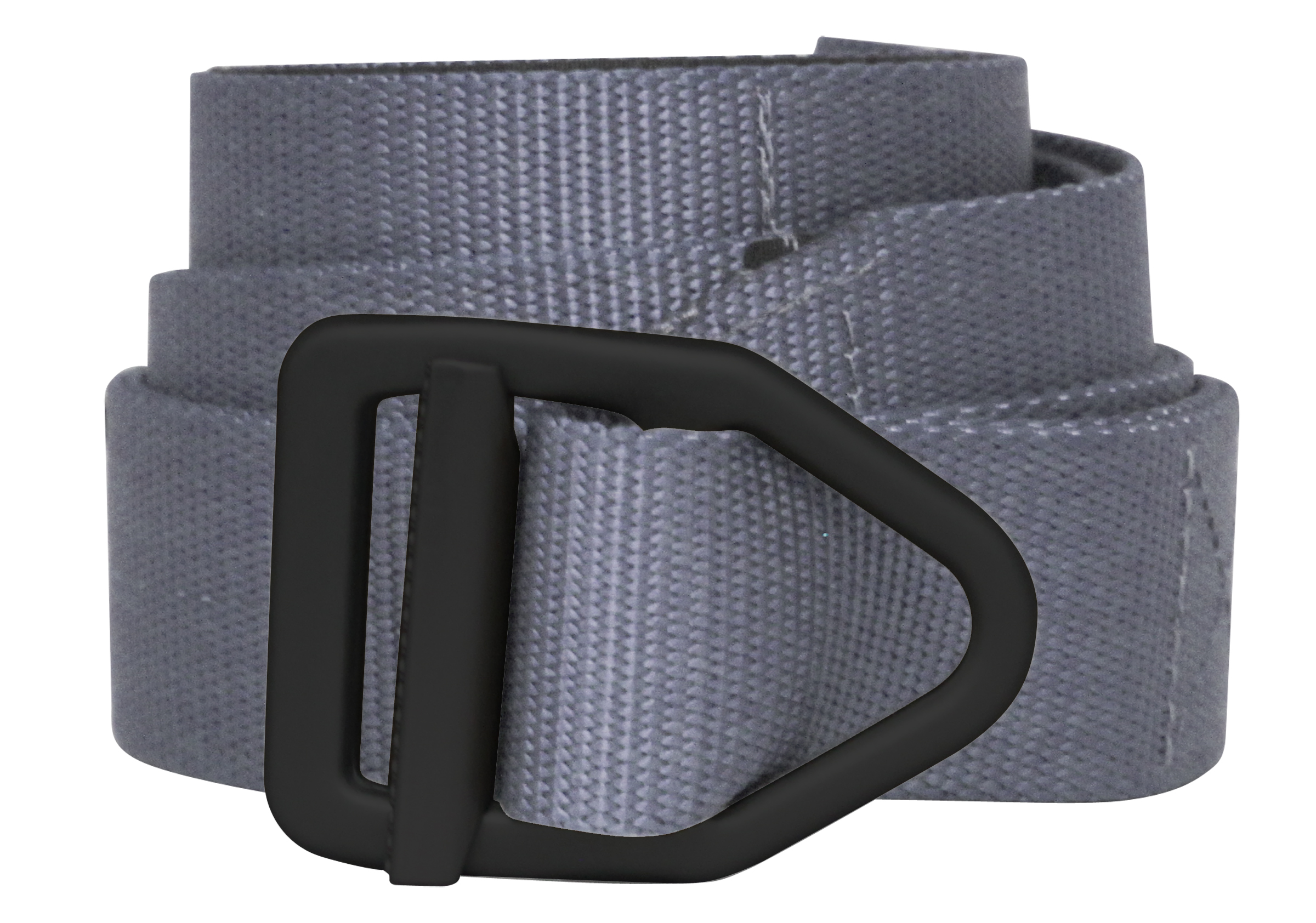 Various Sizes and Co Gunmetal Buckle Bison Designs Last Chance Hvy Duty Belt